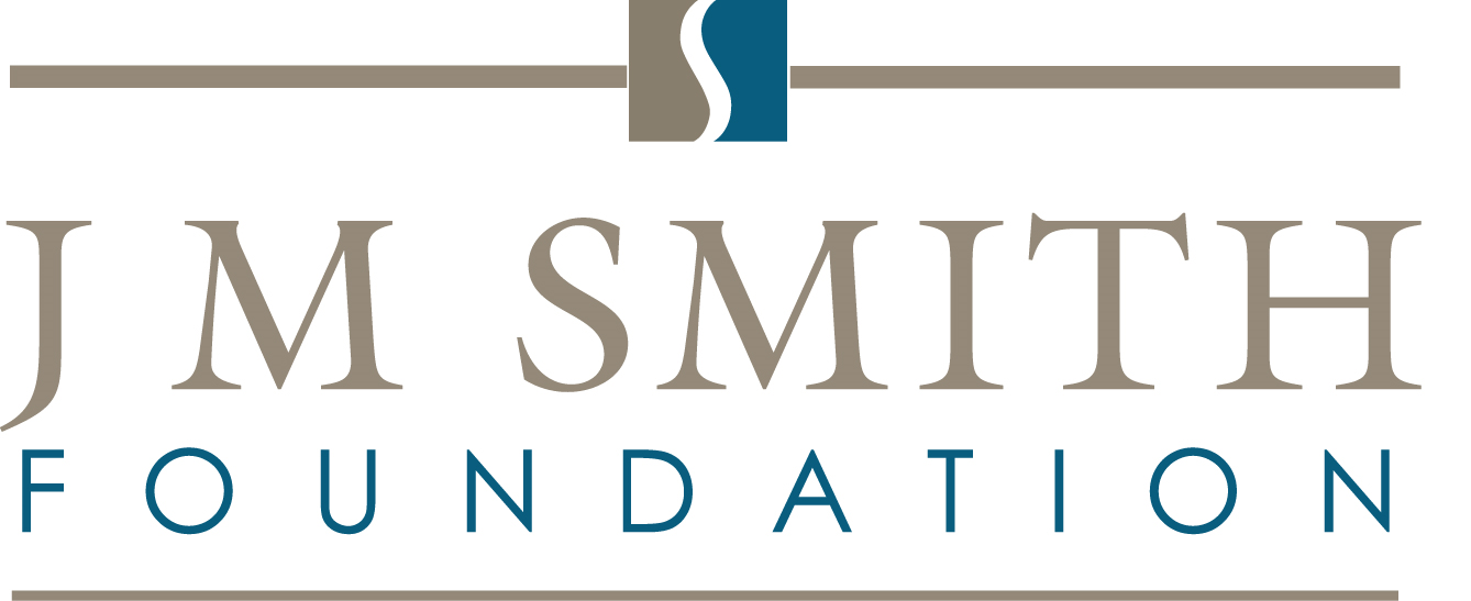 JM Smith foundation logo1